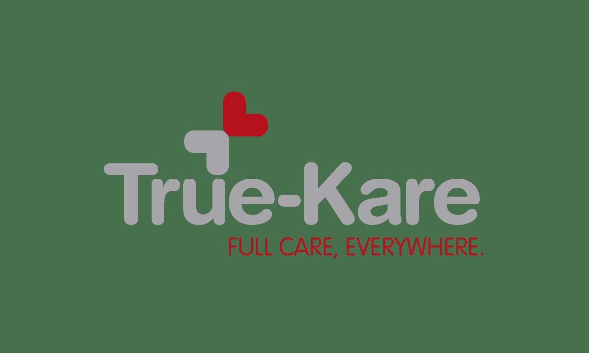 Logo True-Kare-01